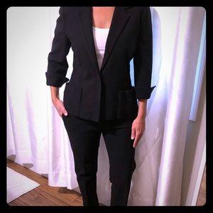 Fendi Pant Suit